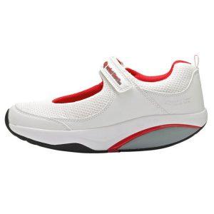 کفش پرفکت استپس سری آرمیس