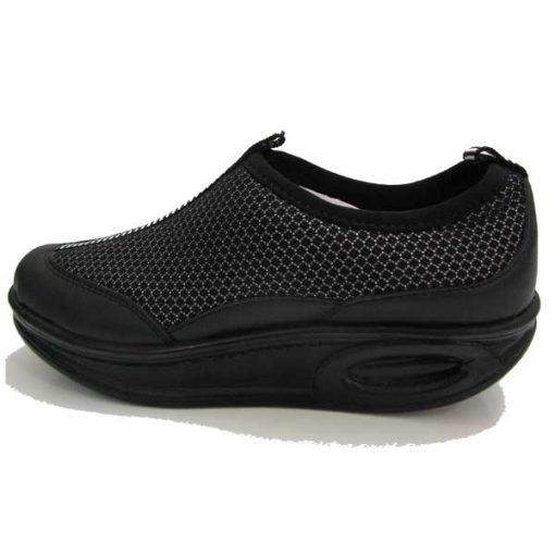 کفش پیاده روی آینام
