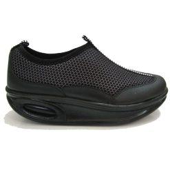 کفش آینام