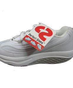 کفش پرفکت مدل 2010