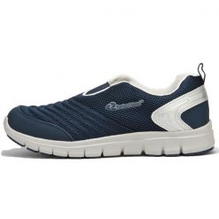 perfectsteps smart shoes