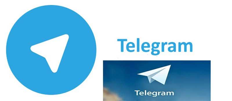 فروشگاه شاندرمن در تلگرام