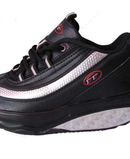 کفش تن تاک