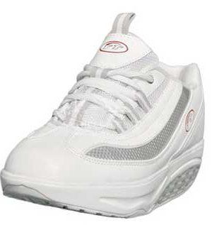 کفش پیاده روی تن تاک