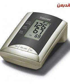 فشارسنج دیجیتالی بیورر مدل BM20