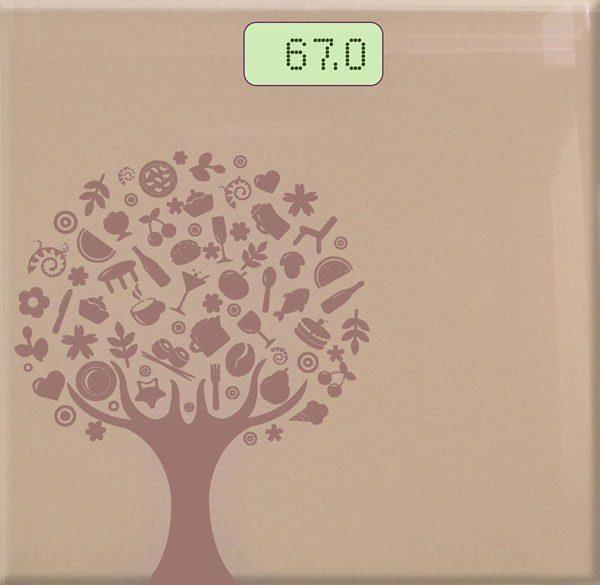 ترازو-وزن-کشی-تن زیب