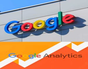 واکنش گوگل به برجام