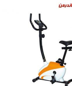 دوچرخه خانگی تن آرا مدل 150