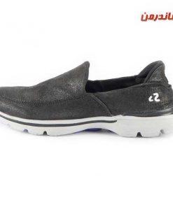 کفش راحتی پرفکت استپس مدل الگانت