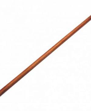 چوب یوگا
