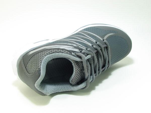کفش ورزشی 4 فصل تن تاک
