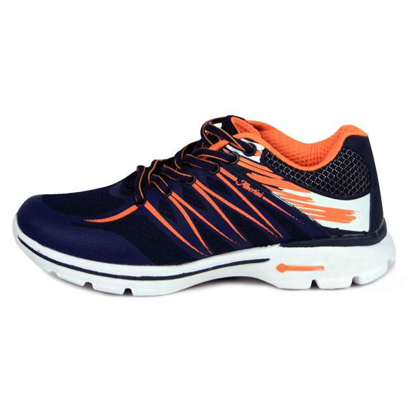 tantak-shoes-4fasl