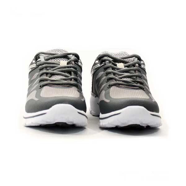 کفش تن تاک راحتی