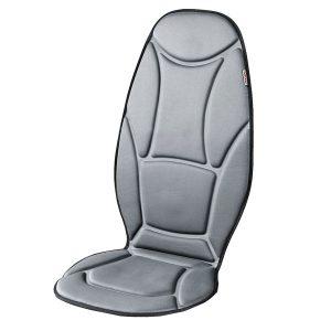 ماساژور مخصوص خودرو بیورر