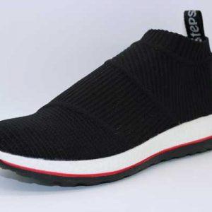 کفش پرفکت استپس مدل ولو