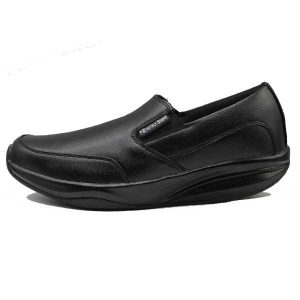 کفش پرفکت استپس مدل پریمو کژوال