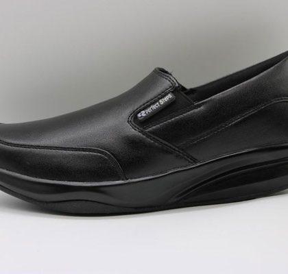 کفش پیاده روی پرفکت مردانه