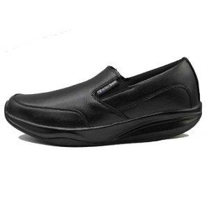 کفش پرفکت استپس مردانه مدل کژوال
