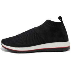 کفش پرفکت استپس مدل Volo
