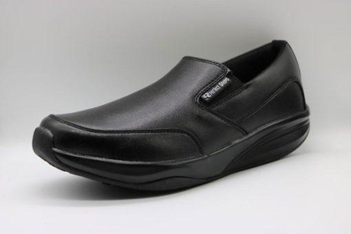 کفش 2017 پرفکت استپس سری کژوال