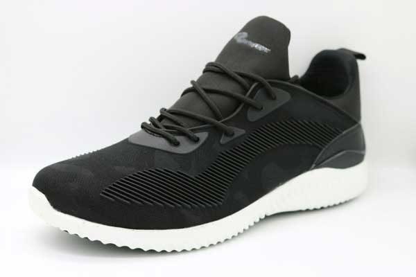 کفش-پرفکت-استپس-مدل-کورسا