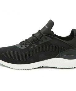 کفش پرفکت استپس مدل Corsa