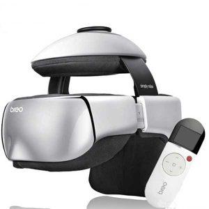 دستگاه ماساژور چشم شاندرمن مدل Idreem1320