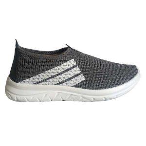 کفش تن تاک سه بعدی