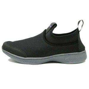کفش سولو مدل مردانه