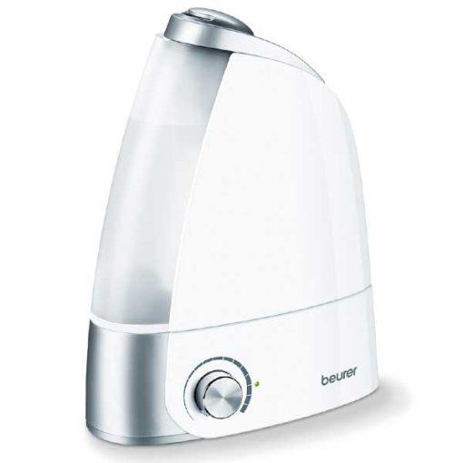 دستگاه بخور سرد بیورر مدل lb4