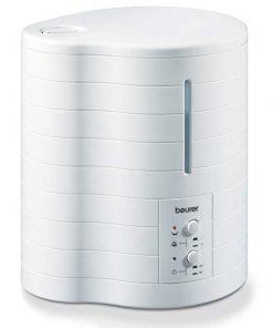 beurer-lb-50