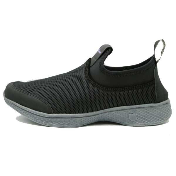 کفش پرفکت استپس مردانه مدل سولو