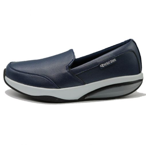 کفش پرفکت استپس مدل کژوال زنانه