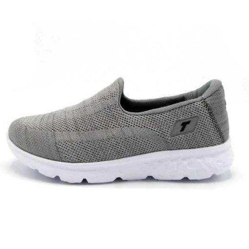 کفش تن تاک مدل بهپوش