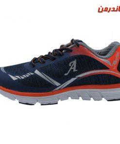 کفش آلبرتینی مدل هایلند