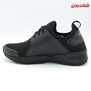 کفش البرز مردانه شرکت تن تاک