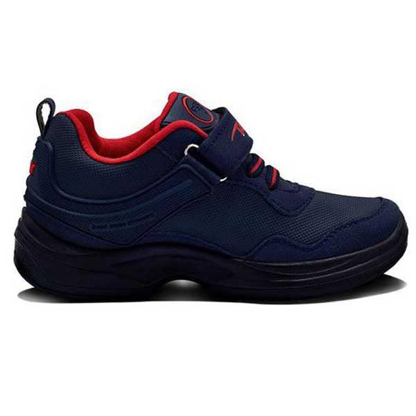 کفش شادلی تن تاک