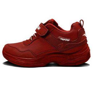 کفش بچه گانه ایرانی تن تاک مدل شادلی