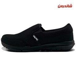 کفش تن تاک مدل آراز
