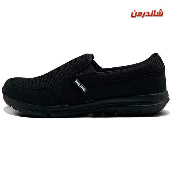 tantak-araz-shoes