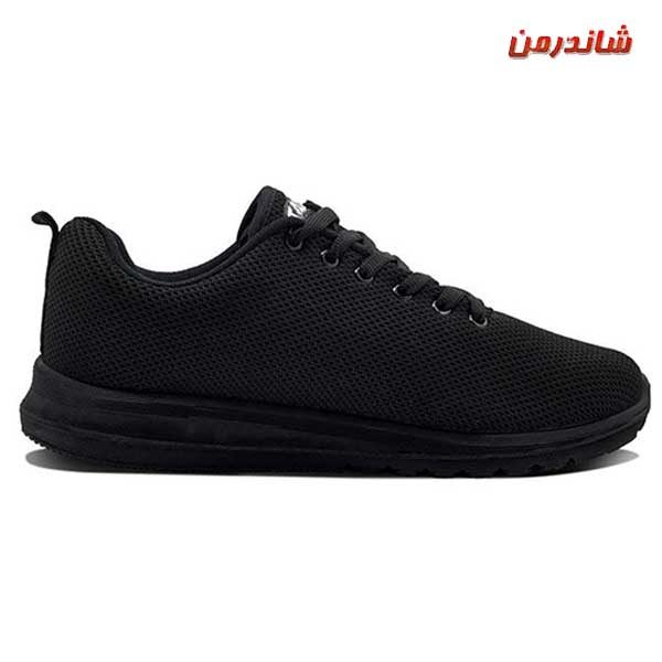 tantak-chabok-shoes