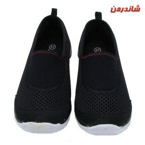 کفش راحتی شرکت نهرین زنانه