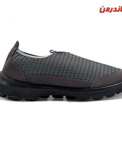 کفش تن تاک مدل ابرین
