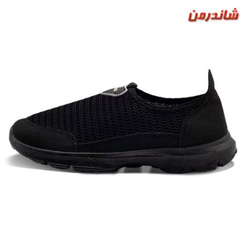 کفش تن تاک مدل آورین