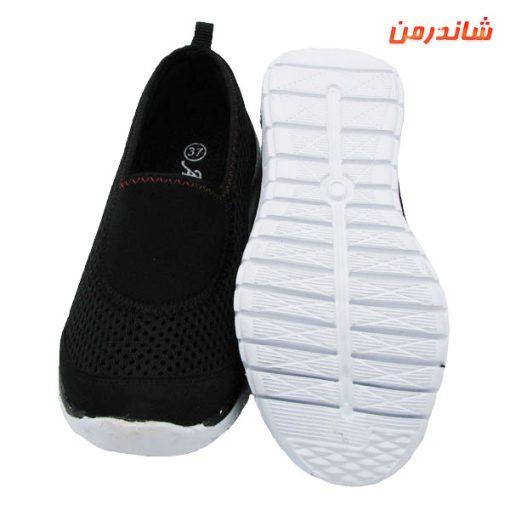 کفش نهرین راحتی زنانه