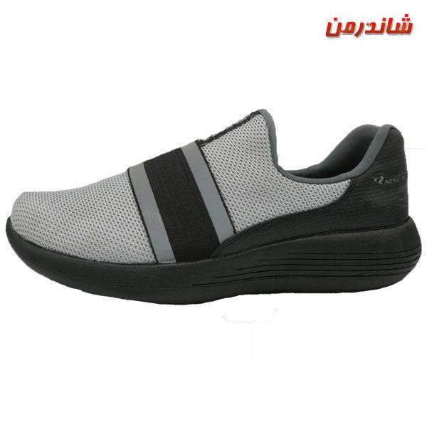 کفش پرفکت استپس مدل پرفورمنس