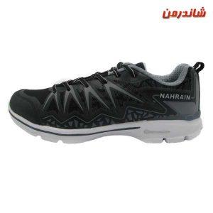 کفش مردانه نهرین مدل آستارا