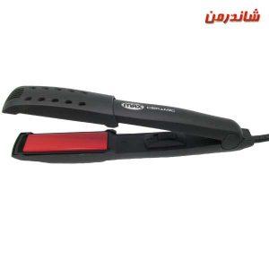 صاف کننده موی شرکت پرومکس مدل 5300