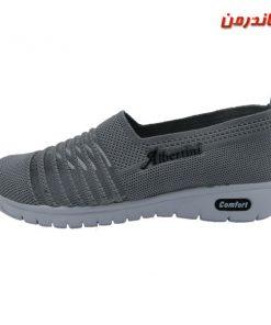 کفش زنانه راحتی نهرین مدل شیک