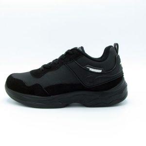 کفش زنانه شادلی تن تاک